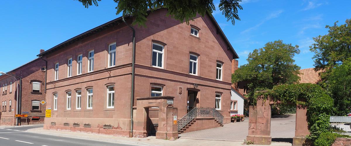 Startseite Vgem Helmstadt